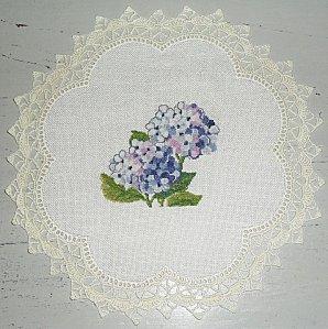 nappe-blanche-091.jpg