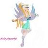 angel\'s magic raf.jpg