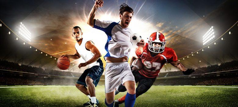Beberapa fitur bermain u1bola agen online