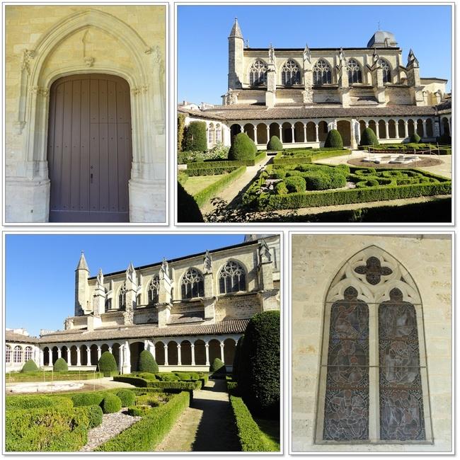 Automne dans le Lot-et-Garonne 4