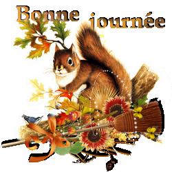 Mes Gifs saisonnier Bonne-journee-automne-2016