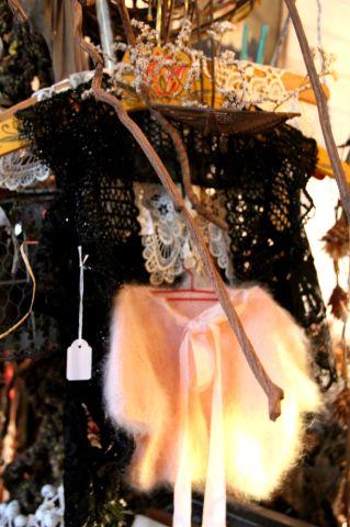 Den Kleinen Olifant : un monde enchanteur
