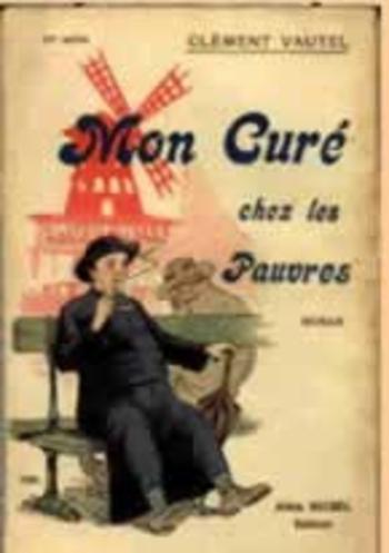mon_cure_pauvres_pf