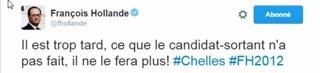 Francois_Hollande_tweets_2012.11