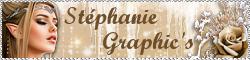 Stéphanie Graphic's