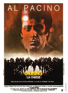 BOX OFFICE FRANCE 1980 TOP 51 A 60