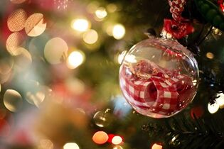 3 Great Ideas How To Send Holiday Greetings This Year ...
