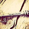 icon clé