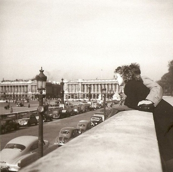 Place-de-la-Concorde-Paris-1952-640x637