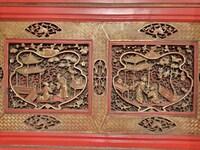 Le centenaire du château d'Enghien
