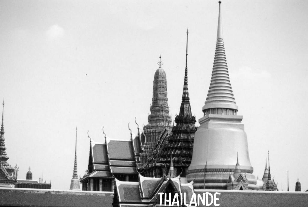 THAILANDE 7