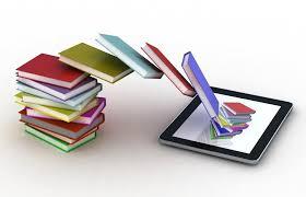 Où trouver ces livres sous forme d'Ebooks ? Du nouveau ...
