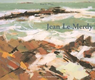 Jean-Le-Merdy.jpg