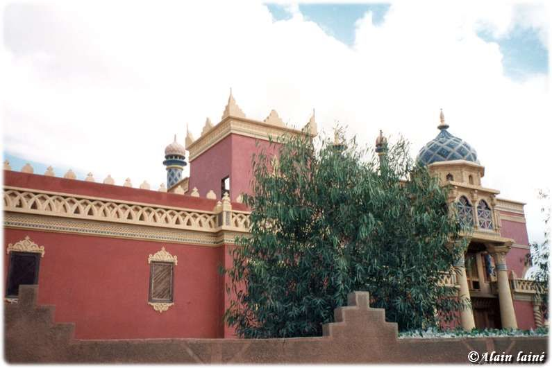 Maroc_21