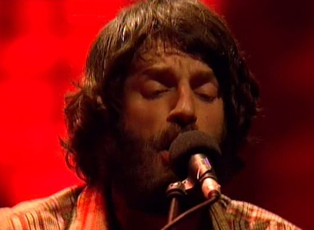 LAMONTAGNE, Ray, You Are the Best Thing. Musique vidéo