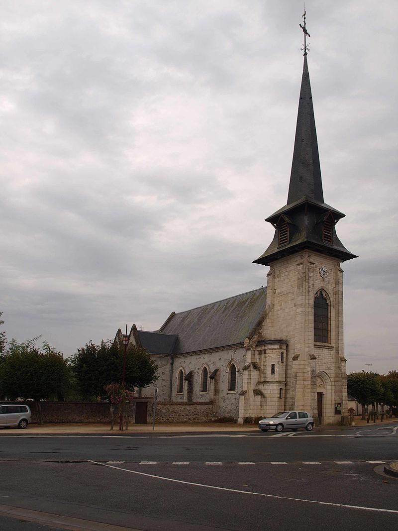 Vouzeron-église-05.JPG