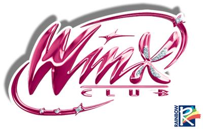 Winx Club fête ses 13 ans !