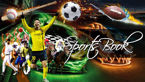 Sports Betting Guide and Tips on How to Win Sports Gambling