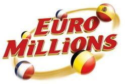Les résultats EuroMillions vendredi 29 janvier 2016