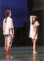 Acte III - Abandon avec Alice Renavand et Stéphane Bullion