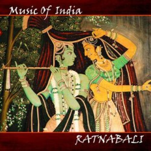 RATNABALI - Breeze (Baul Dimention & Murphy Remix) (Chillout)