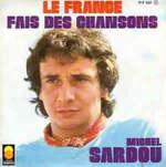 Le France - Michel Sardou