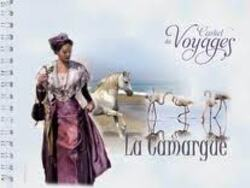 La CAMARGUE...!!!