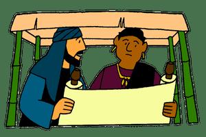 9_Philip et Ethiopien