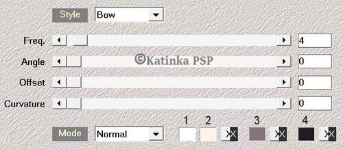 Katinka-Tutorial-Spring Is In The Air