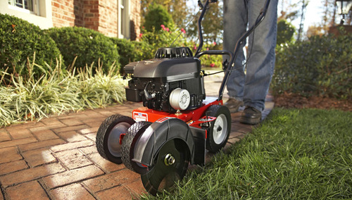 Lawn Equipment For New Homeowners