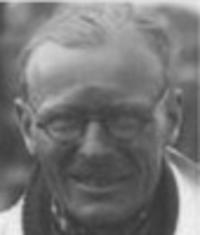Maurice Henry Baumer & John-Ludovic Ford