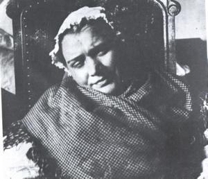 Rosalie Püt
