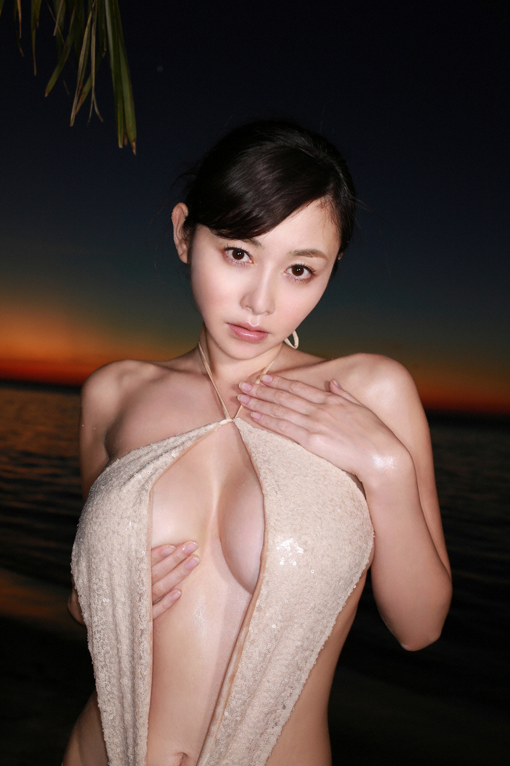 杉原杏璃 Anri Sugihara YS Web Vol 655 Pictures 65