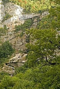 Gorg-Albarine-cascade-Charabotte-DSC 0059