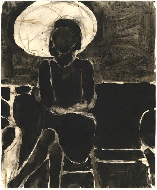 Jean Michel Basquiat   vs