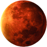 Projet Mars Alpha - Pierre-Etienne Bram