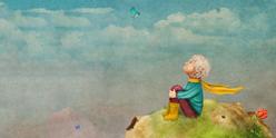 """Résultat de recherche d'images pour """"image le petit prince"""""""