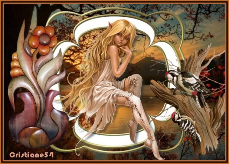 Défi pour tous Capucine , Lara , Lilimaya ,