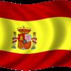 Espagne-drapeau-espagnol.png