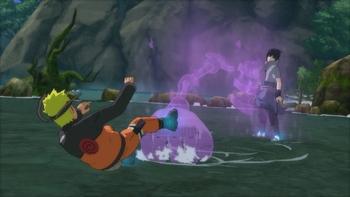 naruto-shippuden-ultimate-ninja-storm-3-playstation-3-ps3-1348600207-075