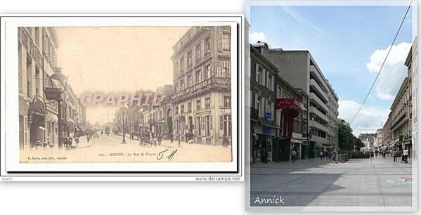 Amiens.av.apr. (7)