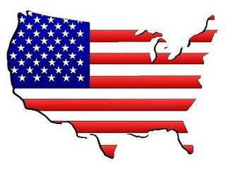 Civilization : USA