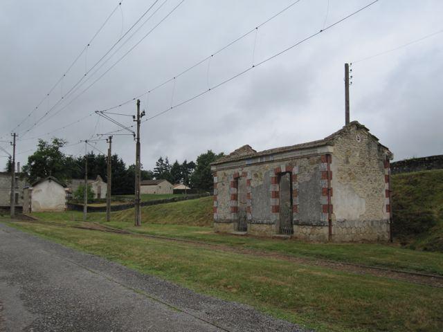 Oradour 1286