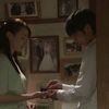 fulldramastyle-ima-ai-ni-yukimasu_ldbg_1b45sw.jpg