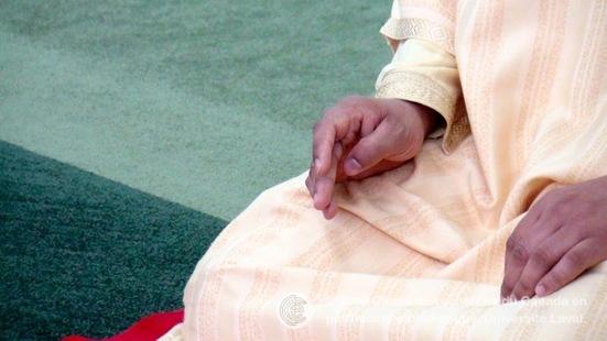Les différentes manières de faire le tasbih après la prière -