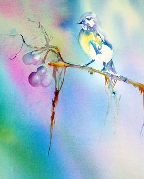 Oiseau (stage Joëlle KRUPA) [800x600]