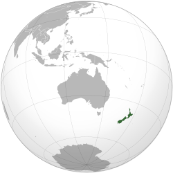 250px-New Zealand %28orthographic projection%29 sv-copie-1