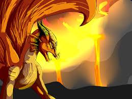 les royaumes de feu