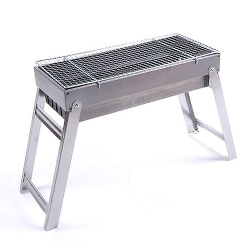 Electric BBQ Stove - Buy Electric, Charcoal and Propane Grills At Best Prices