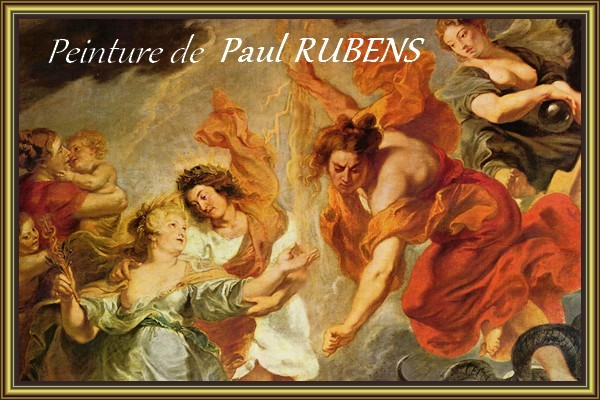 Peter Paul Rubens 054